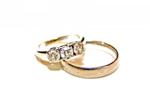 Wedding rings photo by Litho Printers.jpg